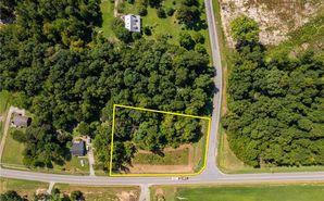 1401 Country Lake Drive Greensboro, NC 27406 - Image 1