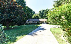 5703 Summit Avenue Greensboro, NC 27405 - Image 1