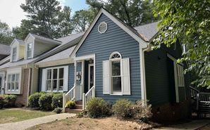1000 High Lake Court Raleigh, NC 27606 - Image 1