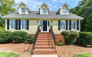 409 Old Mill Road High Point, NC 27265 - Image 1