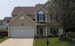 15030 Jerpoint Abby Drive Charlotte, NC 28273 - Image 1