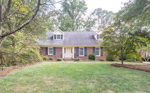 826 Pebble Drive Greensboro, NC 27410 - Image 1