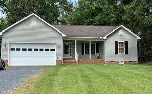 208 W Vandalia Road Greensboro, NC 27406 - Image 1