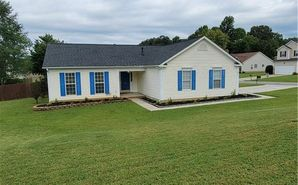 133 Clairwood Drive Mount Holly, NC 28120 - Image 1