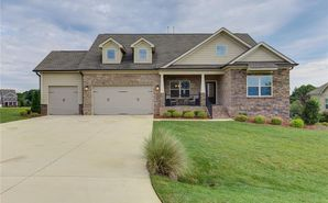 8106 Northwest Meadows Drive Stokesdale, NC 27357 - Image 1