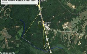 7719 N 25 Highway Greenwood, SC 29692 - Image 1