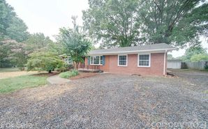 7819 Cagle Drive Mint Hill, NC 28227 - Image 1