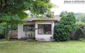 200 Spruce Street Boone, NC 28607 - Image 1