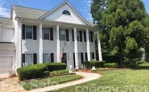 13628 Walkers Creek Drive Charlotte, NC 28273 - Image 1