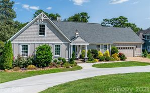 543 Isle Of Pines Road Mooresville, NC 28117 - Image 1