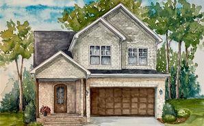 5915 Crossview Drive Kernersville, NC 27284 - Image