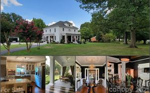 307 W Old Post Road Cherryville, NC 28021 - Image 1