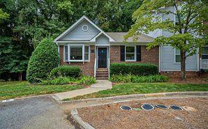 11 Brandy Drive Greensboro, NC 27409 - Image 1