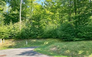 Lot 51 Grand View Trail Linville, NC 28646 - Image 1