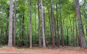 3 Passage Lane Salem, SC 29676 - Image 1