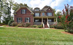 13215 Pumpkin Way Drive Mint Hill, NC 28227 - Image 1