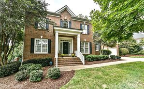 10331 Riesling Court Charlotte, NC 28277 - Image 1
