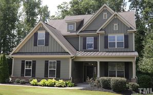 113 Silver Bow Court Cary, NC 27519 - Image 1
