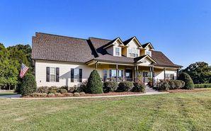 5801 Lander Benton Road Monroe, NC 28110 - Image 1