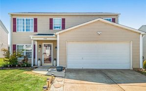 4384 Westhill Place Kernersville, NC 27284 - Image 1