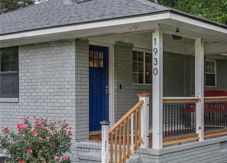 1930/1932 Merriman Avenue Charlotte, NC 28203