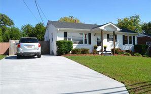 3430 Immanuel Road Greensboro, NC 27407 - Image 1