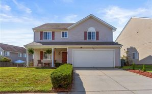838 Stockport Way Mcleansville, NC 27301 - Image 1