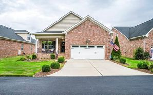 4783 Forest Oaks Drive Greensboro, NC 27406 - Image 1