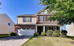 8915 Gray Willow Road Charlotte, NC 28227 - Image 1