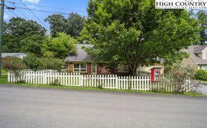 172 Cherrybrook Lane Boone, NC 28607 - Image 1