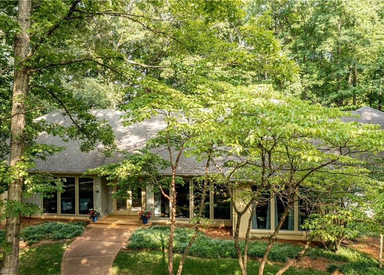 5195-A Williams Road Lewisville, NC 27023