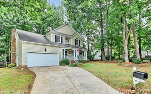 9234 Heritage Woods Place Charlotte, NC 28269 - Image 1