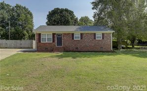 209 Grover Moore Place Indian Trail, NC 28079 - Image 1