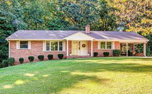 363 Wildwood Lane Winston Salem, NC 27107 - Image