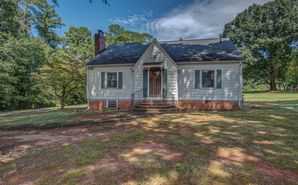 308 Nixon Road Belmont, NC 28012 - Image 1