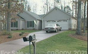 2142 Mill House Lane Stallings, NC 28104 - Image