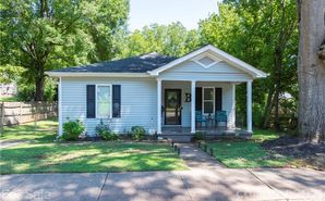 183 Center Street Cramerton, NC 28032 - Image 1