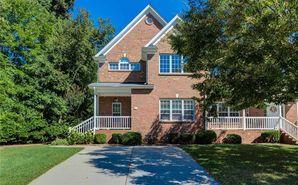 1 Penton Ridge Court Greensboro, NC 27455 - Image 1