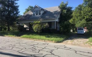 528 Shepherd Street Burlington, NC 27217 - Image 1