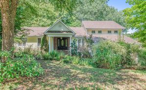 16425 Grapperhall Drive Huntersville, NC 28078 - Image 1