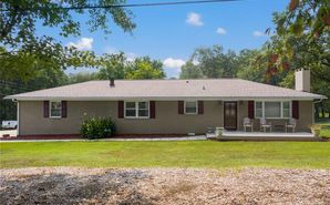 401 Rand Boulevard Archdale, NC 27263 - Image 1