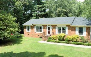 4505 Belvoir Drive Greensboro, NC 27406 - Image 1
