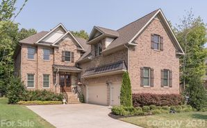 1104 Anniston Place Indian Trail, NC 28079 - Image 1