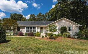 7100 Knightswood Drive Charlotte, NC 28226 - Image 1