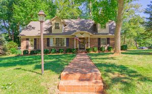 900 Greenwood Drive Greensboro, NC 27410 - Image 1