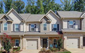 34 Pisgah Forest Circle Greensboro, NC 27455 - Image 1