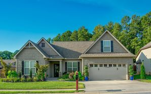 101 Canyon Court Greenville, SC 29607 - Image 1