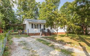4232 Romaine Street Greensboro, NC 27407 - Image 1