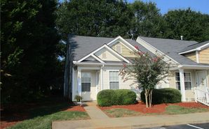 1446 Harpers Inlet Drive Clover, SC 29710 - Image