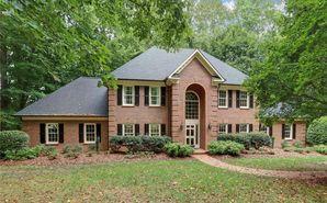 4503 Oakmoor Drive Greensboro, NC 27406 - Image 1